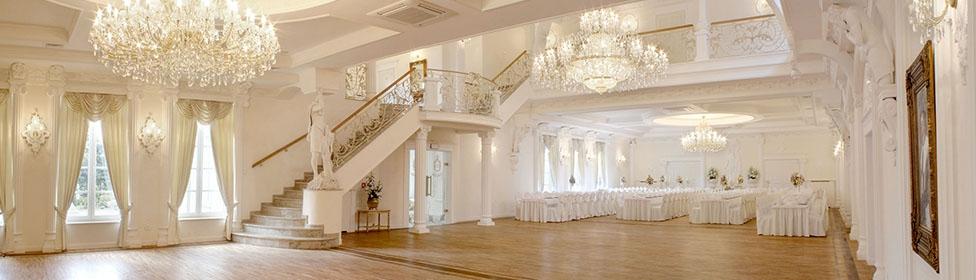 Sala Królewska